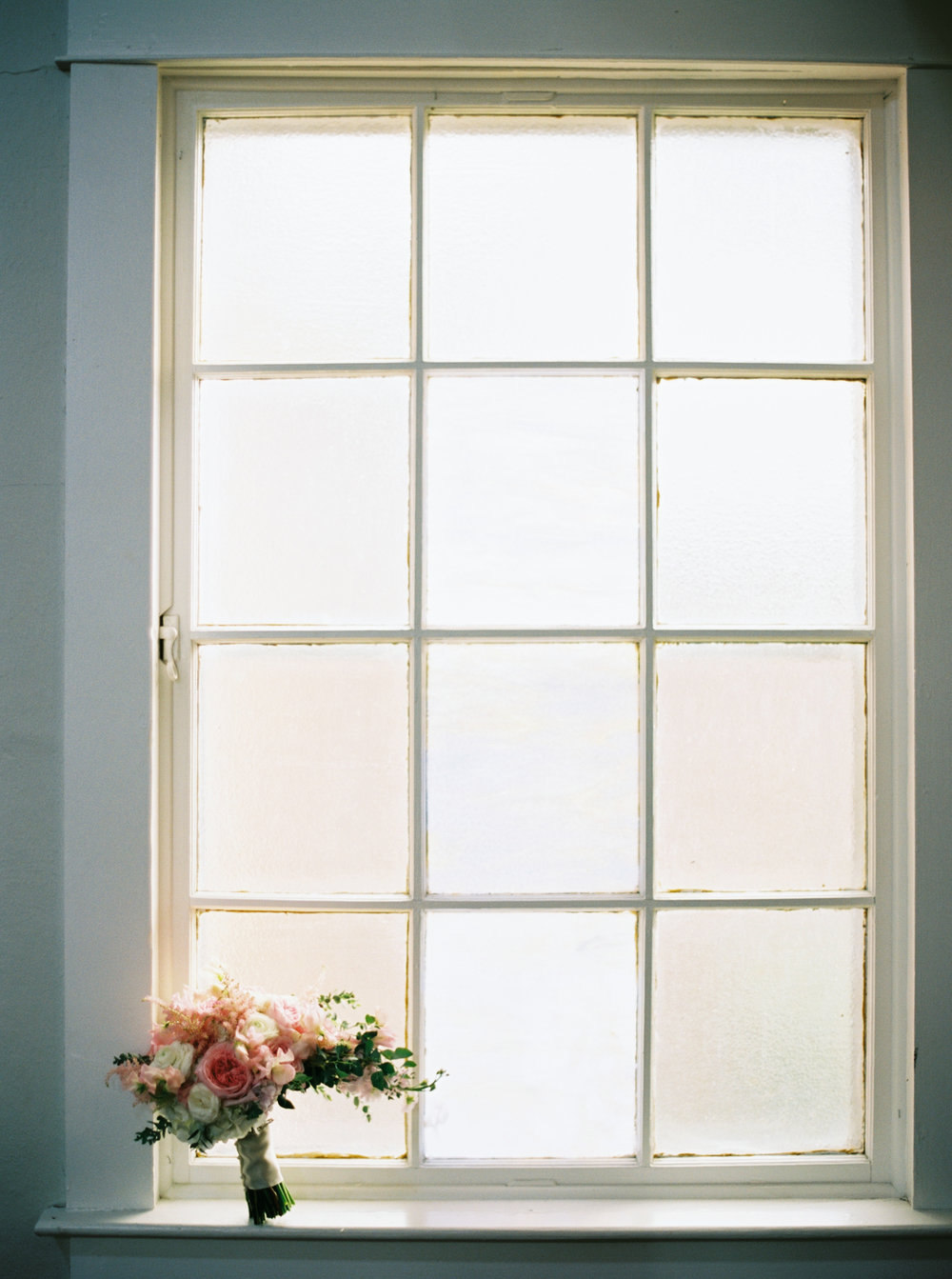 Lydia_johnathan_Wedding_Abigail_Malone_Photography-56.jpg