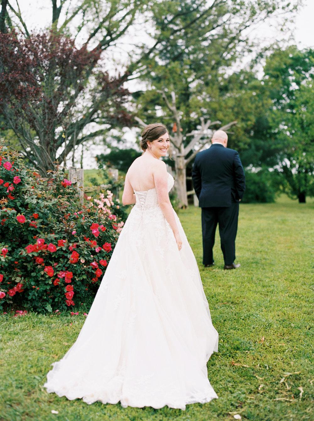 Lydia_johnathan_Wedding_Abigail_Malone_Photography-171.jpg