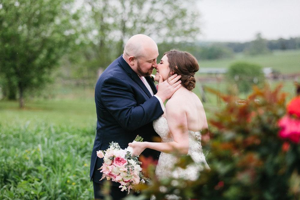 Lydia_johnathan_Wedding_Abigail_Malone_Photography-196.jpg