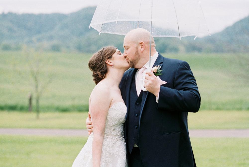 Lydia_johnathan_Wedding_Abigail_Malone_Photography-266.jpg