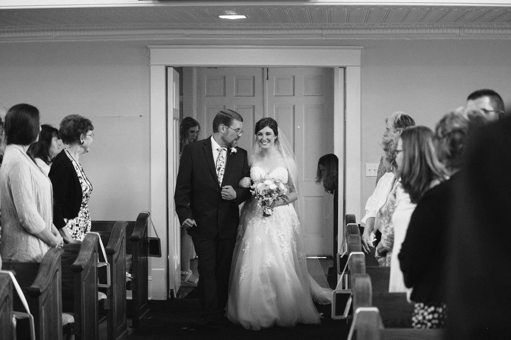 Lydia_johnathan_Wedding_Abigail_Malone_Photography-438.jpg