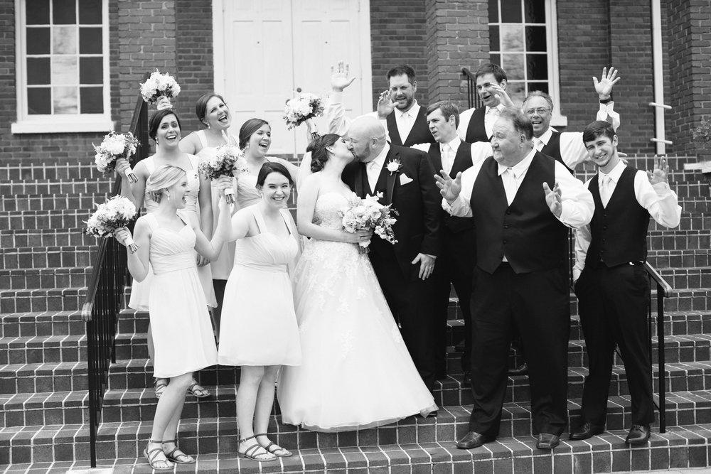 Lydia_johnathan_Wedding_Abigail_Malone_Photography-554.jpg