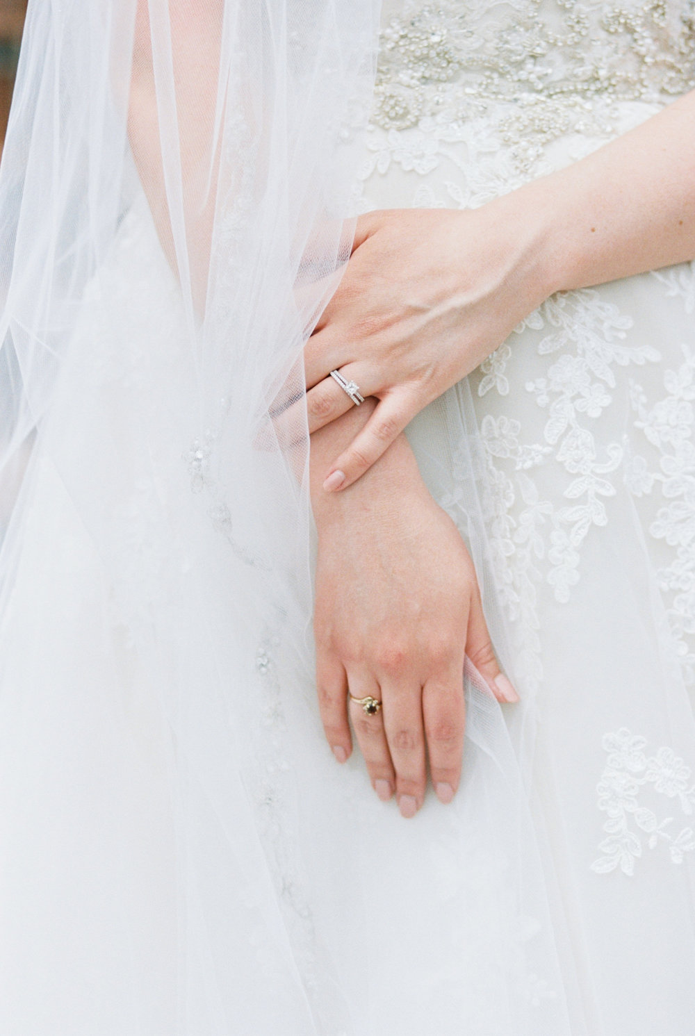 Lydia_johnathan_Wedding_Abigail_Malone_Photography-568.jpg
