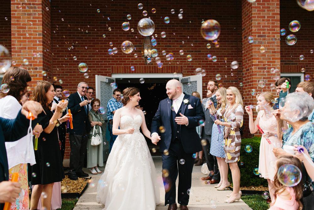 Lydia_johnathan_Wedding_Abigail_Malone_Photography-666.jpg