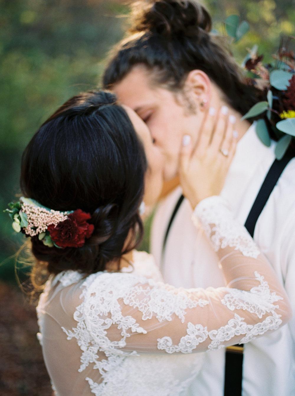 katie_Jordan_Daras_Garden_Wedding_Abigail_Malone_Photography-1142.jpg