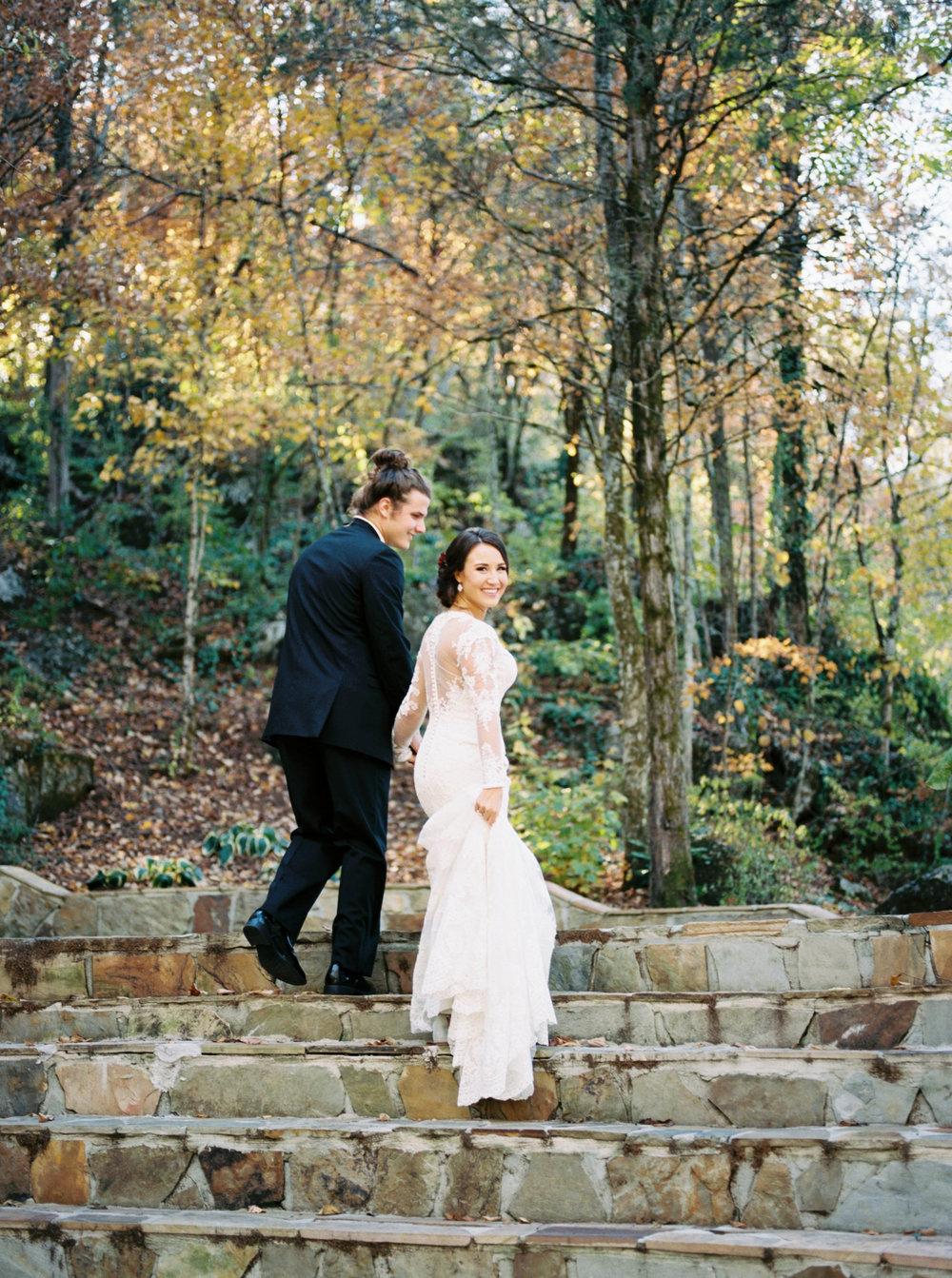 katie_Jordan_Daras_Garden_Wedding_Abigail_Malone_Photography-1133.jpg