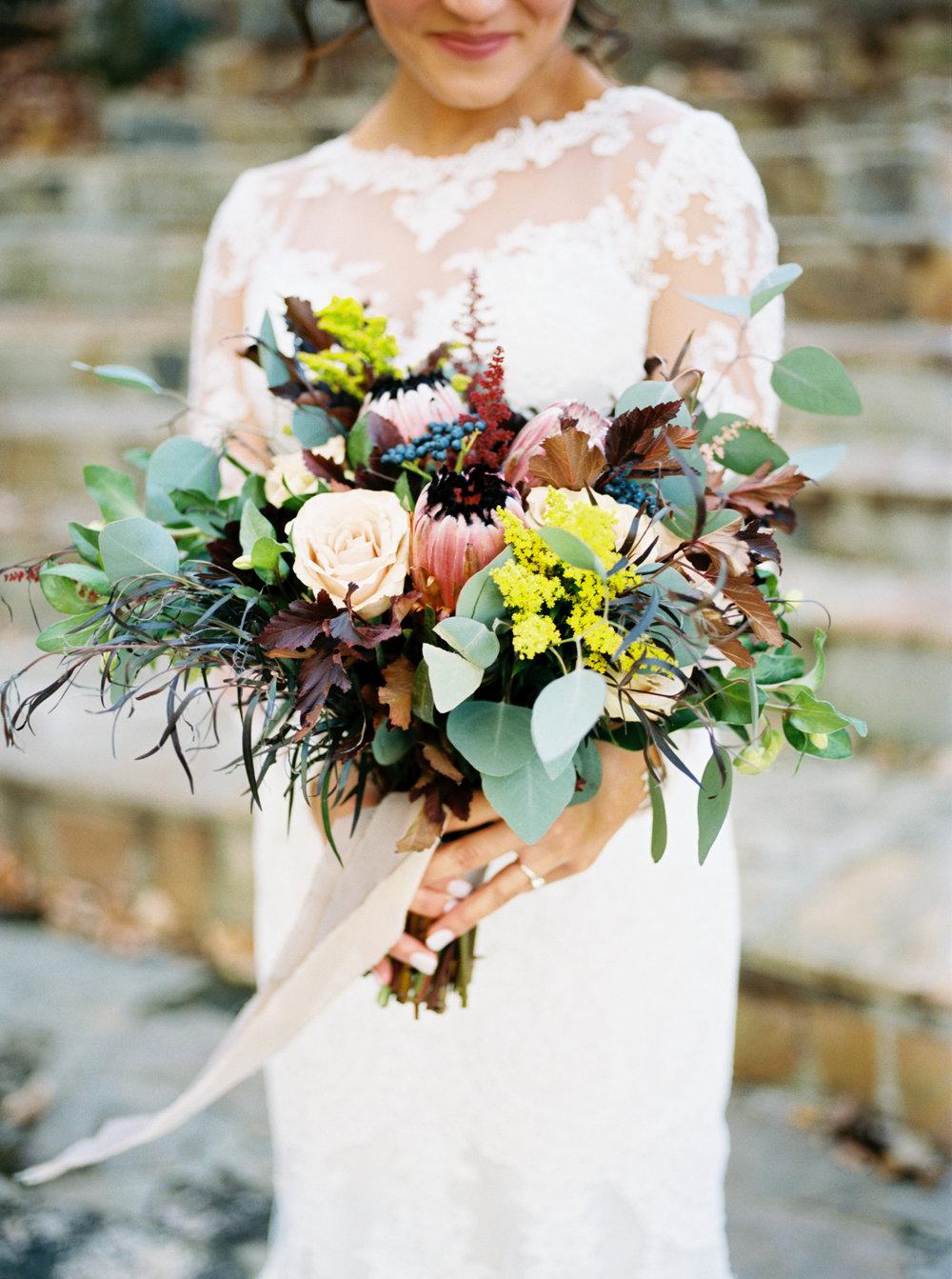 katie_Jordan_Daras_Garden_Wedding_Abigail_Malone_Photography-1129.jpg
