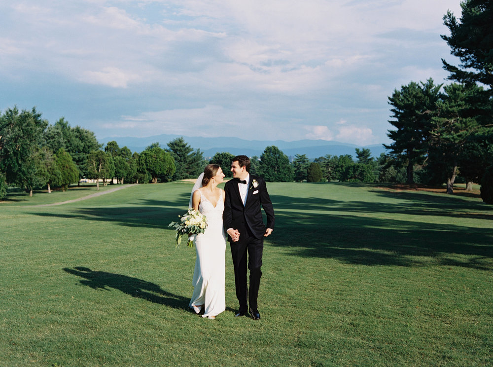 JJ_Sarah_Wedding_Abigail_Malone_Photography-435.jpg