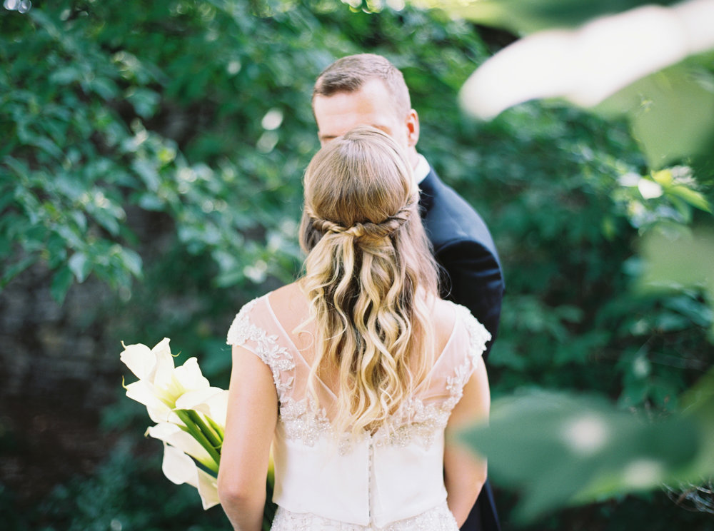 Katie_Matt_Wedding_Knoxville_Botanical_Garden_Abigail_Malone_photography-90.jpg