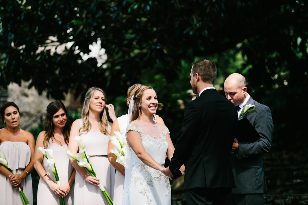 Katie_Matt_Wedding_Knoxville_Botanical_Garden_Abigail_Malone_photography-252.jpg