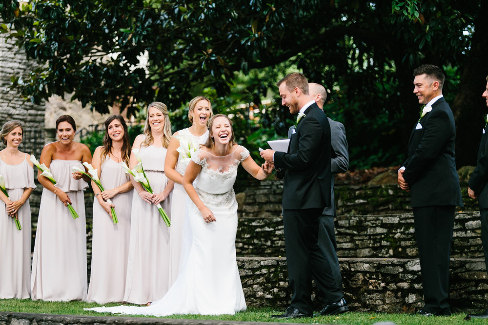 Katie_Matt_Wedding_Knoxville_Botanical_Garden_Abigail_Malone_photography-266.jpg