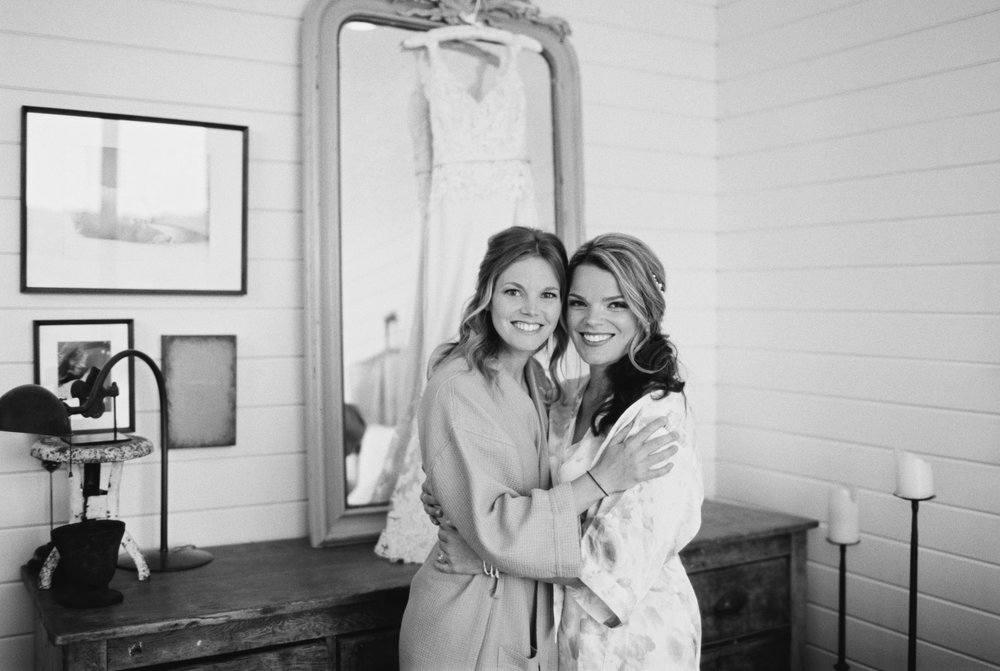 Abby_Simon_Wedding_Abigail_Malone_Photography_nashville_Bloomsbury_Farm-19.jpg