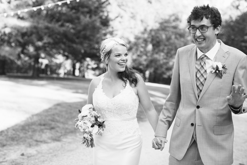 Abby_Simon_Wedding_Abigail_Malone_Photography_nashville_Bloomsbury_Farm-378.jpg