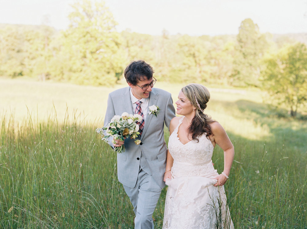 Abby_Simon_Wedding_Abigail_Malone_Photography_nashville_Bloomsbury_Farm-389.jpg