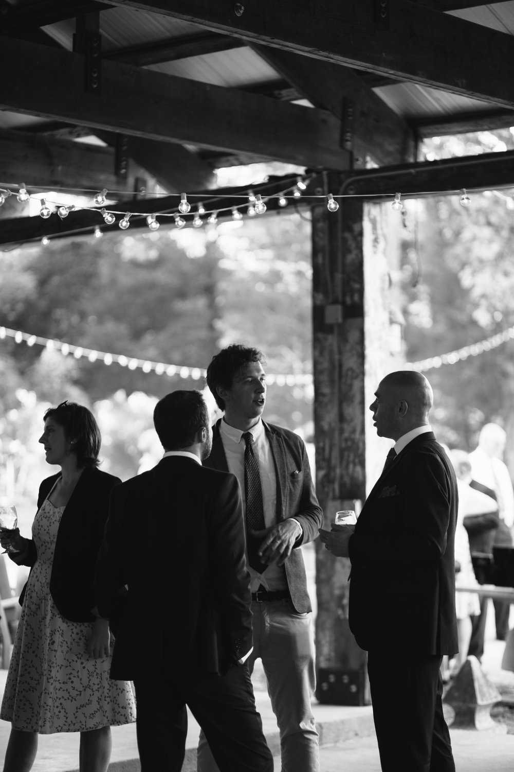 Abby_Simon_Wedding_Abigail_Malone_Photography_nashville_Bloomsbury_Farm-409.jpg