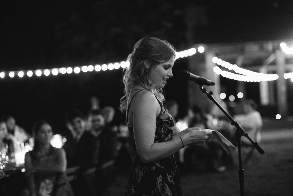 Abby_Simon_Wedding_Abigail_Malone_Photography_nashville_Bloomsbury_Farm-544.jpg