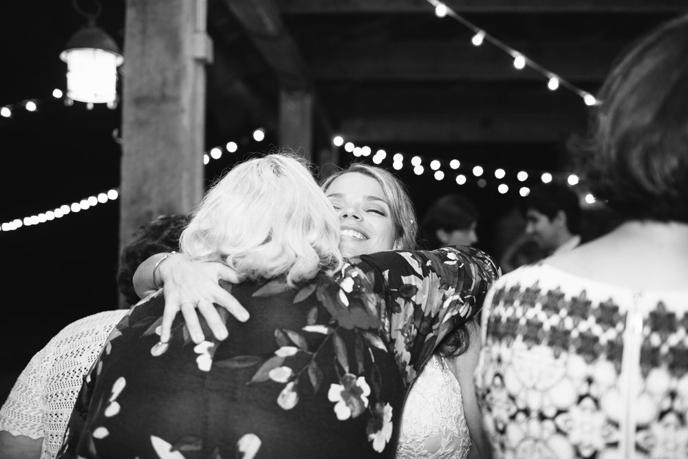 Abby_Simon_Wedding_Abigail_Malone_Photography_nashville_Bloomsbury_Farm-627.jpg