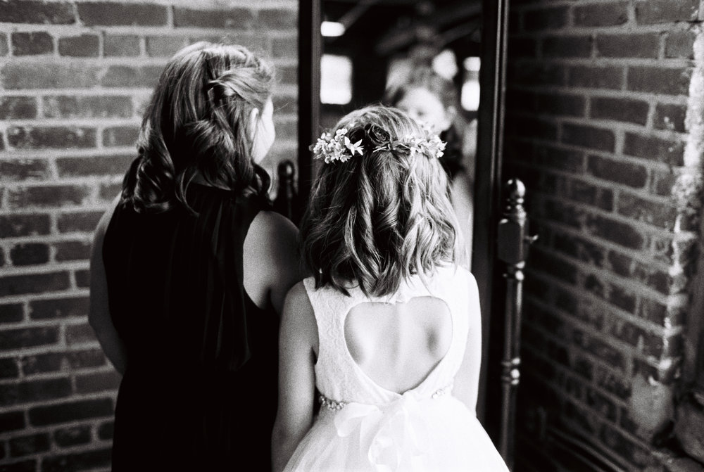 Jessica_Bryan_Wedding_Standard_Knoxville_Abigail_Malone_Photography-149.jpg