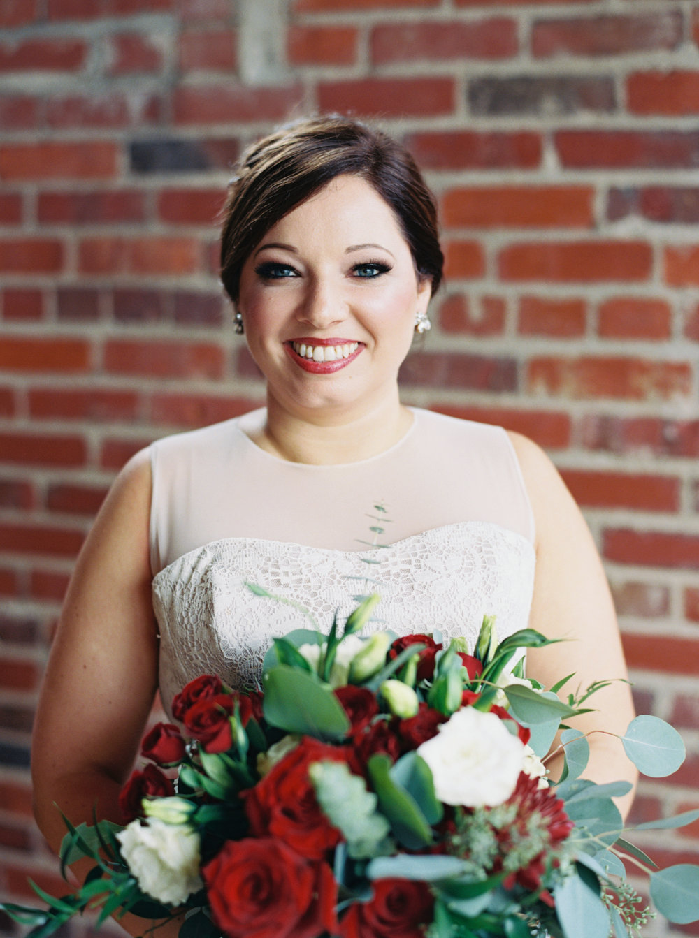 Jessica_Bryan_Wedding_Standard_Knoxville_Abigail_Malone_Photography-163.jpg