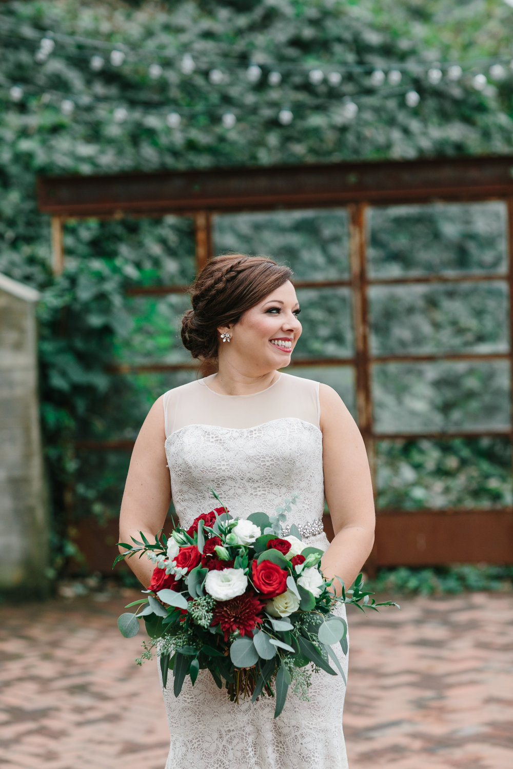 Jessica_Bryan_Wedding_Standard_Knoxville_Abigail_Malone_Photography-207.jpg