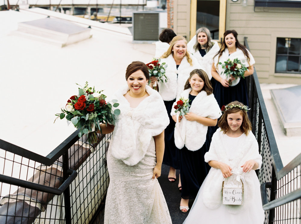 Jessica_Bryan_Wedding_Standard_Knoxville_Abigail_Malone_Photography-312.jpg