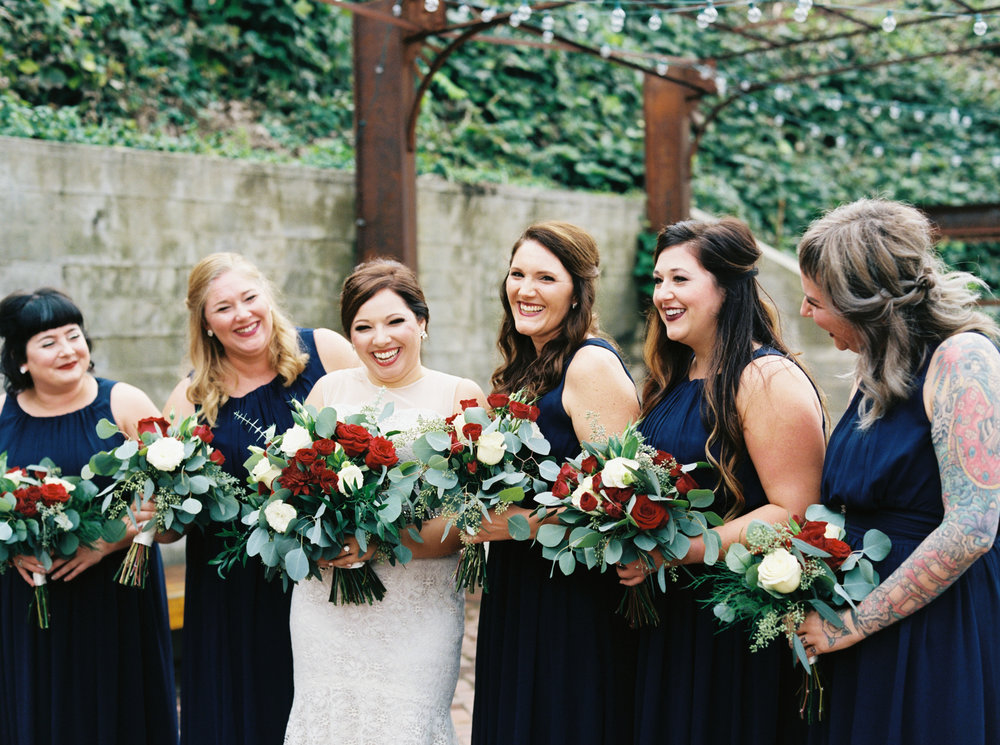 Jessica_Bryan_Wedding_Standard_Knoxville_Abigail_Malone_Photography-322.jpg