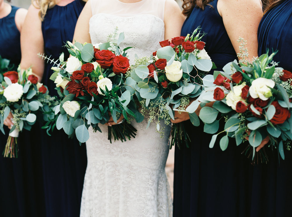 Jessica_Bryan_Wedding_Standard_Knoxville_Abigail_Malone_Photography-323.jpg