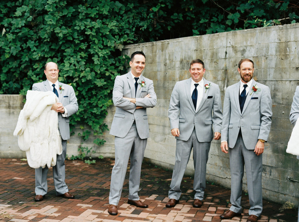 Jessica_Bryan_Wedding_Standard_Knoxville_Abigail_Malone_Photography-324.jpg
