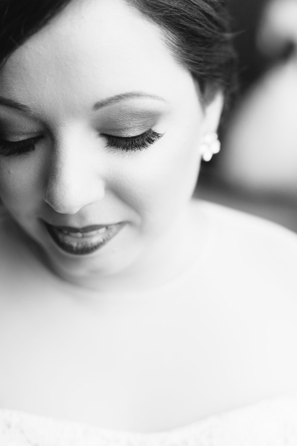 Jessica_Bryan_Wedding_Standard_Knoxville_Abigail_Malone_Photography-502.jpg