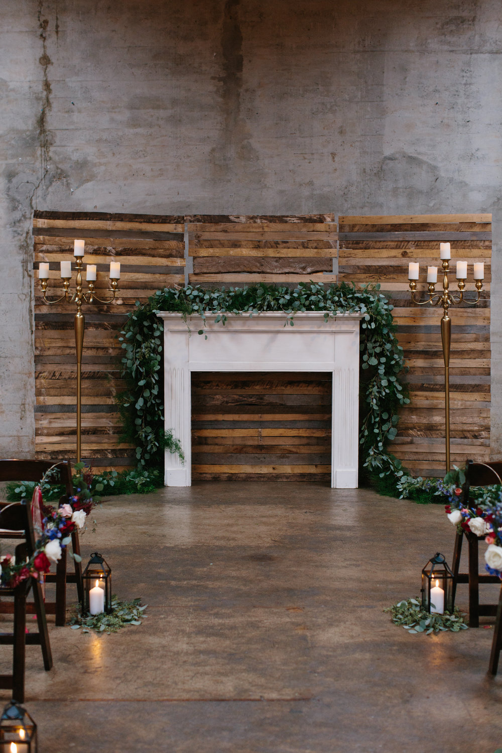 Jessica_Bryan_Wedding_Standard_Knoxville_Abigail_Malone_Photography-465.jpg