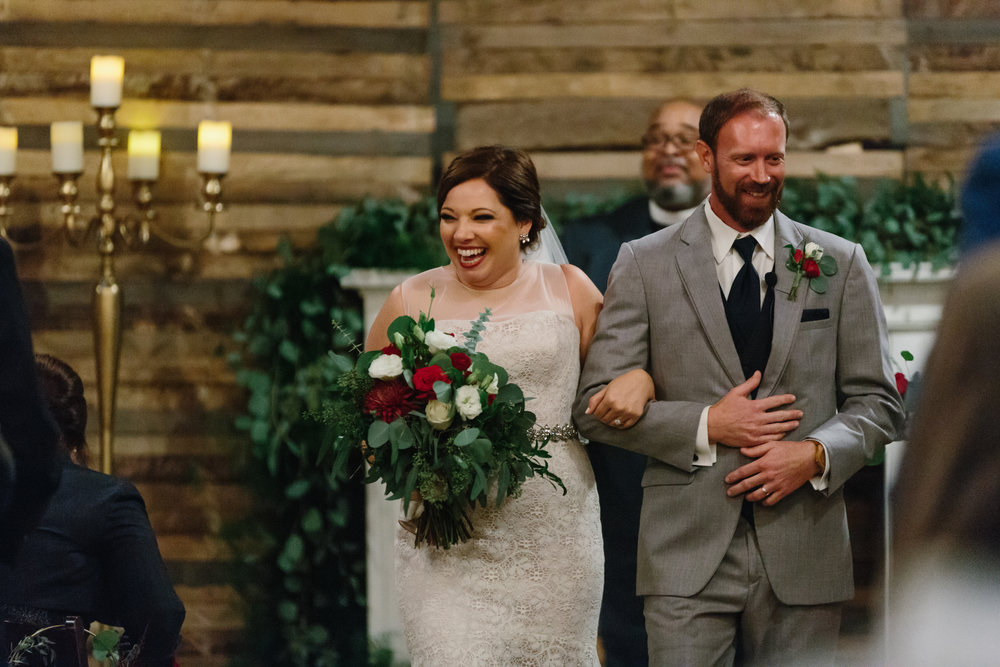 Jessica_Bryan_Wedding_Standard_Knoxville_Abigail_Malone_Photography-578.jpg