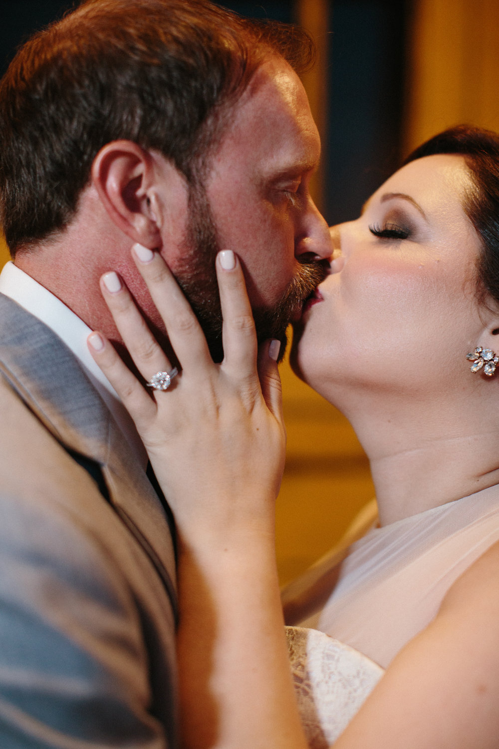 Jessica_Bryan_Wedding_Standard_Knoxville_Abigail_Malone_Photography-590.jpg