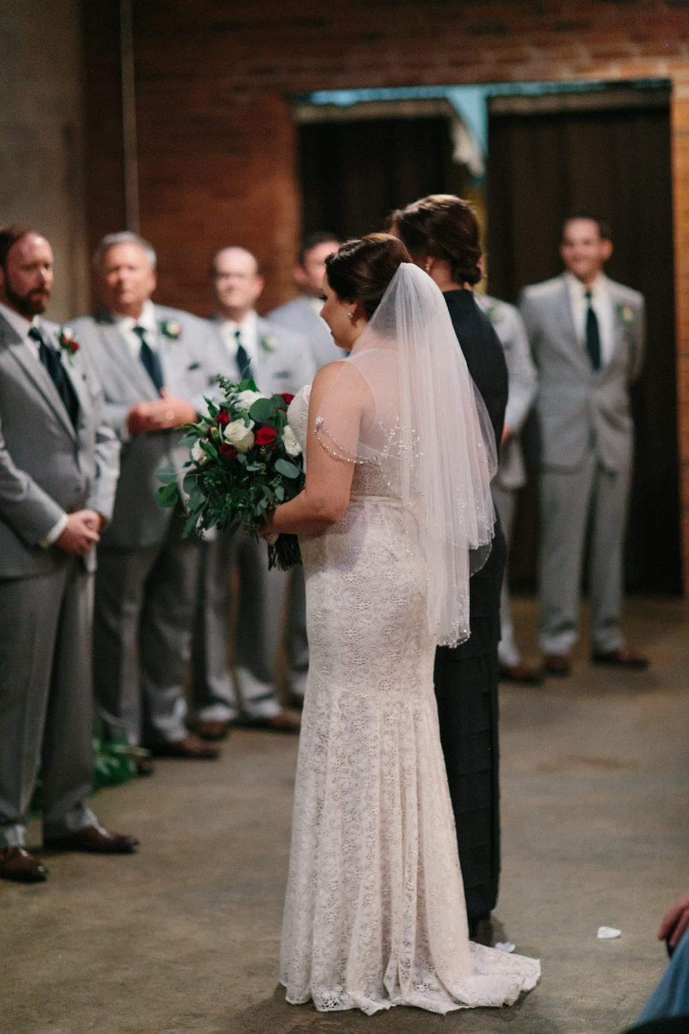 Jessica_Bryan_Wedding_Standard_Knoxville_Abigail_Malone_Photography-540.jpg