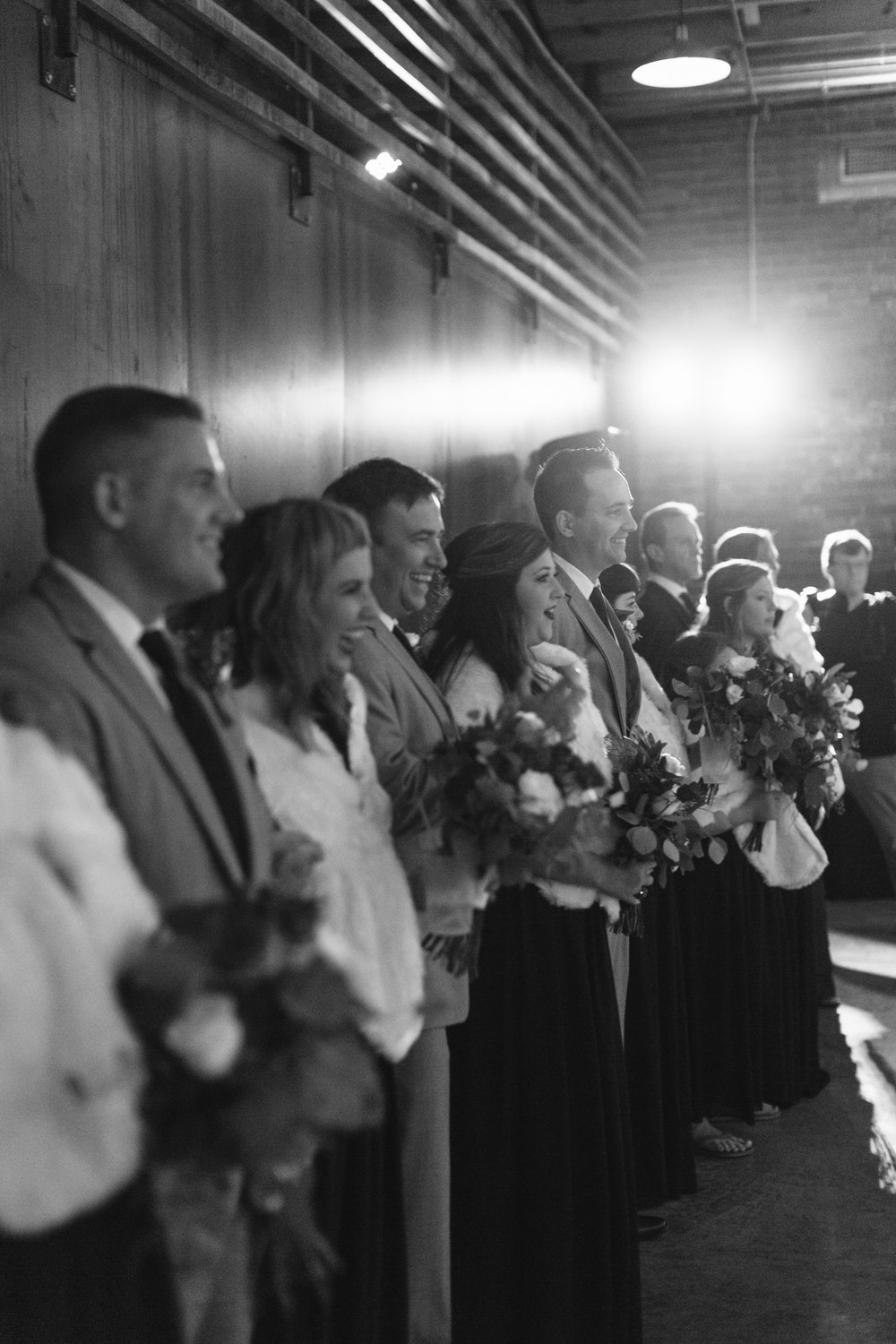 Jessica_Bryan_Wedding_Standard_Knoxville_Abigail_Malone_Photography-625.jpg