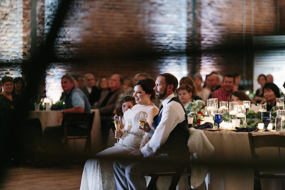 Jessica_Bryan_Wedding_Standard_Knoxville_Abigail_Malone_Photography-652.jpg