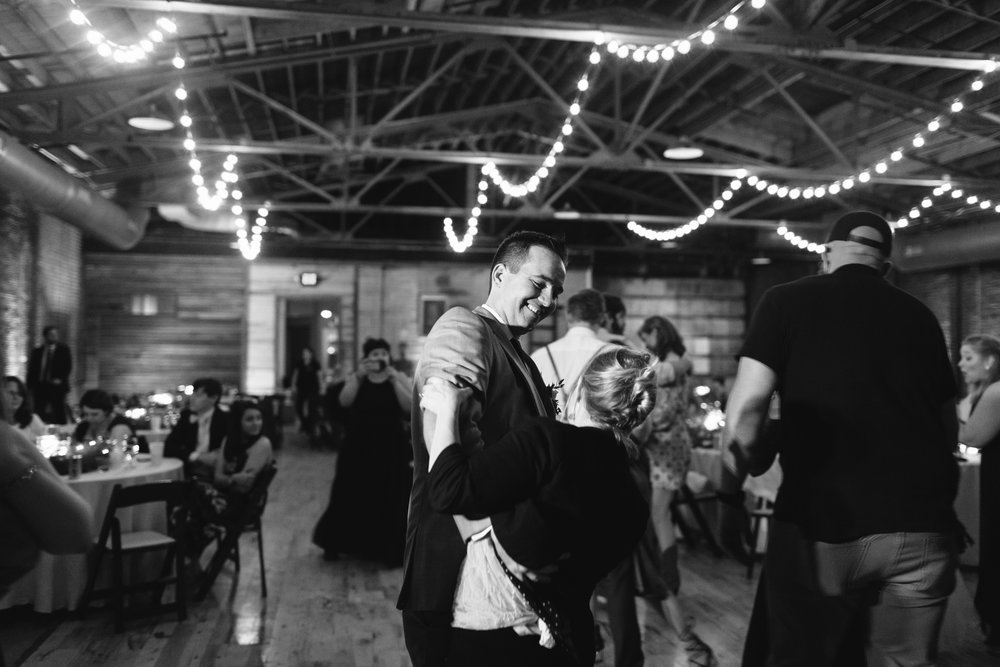 Jessica_Bryan_Wedding_Standard_Knoxville_Abigail_Malone_Photography-776.jpg
