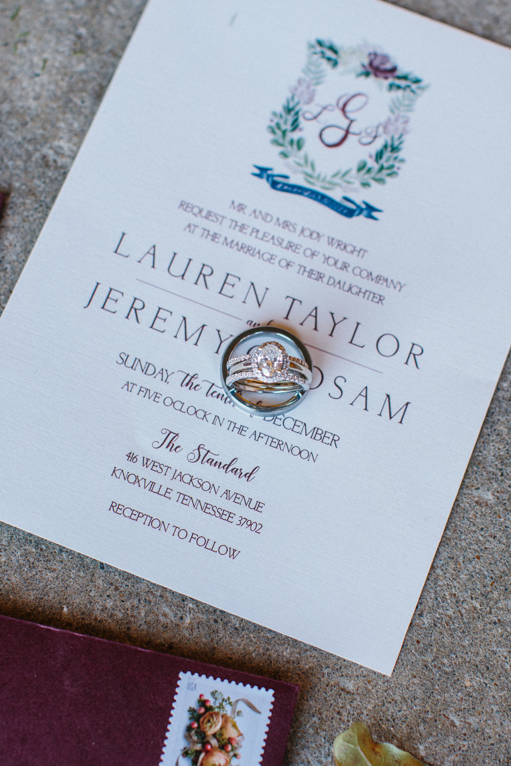 Lauren_Jeremy_Standard_Wedding_Knoxville_Abigail_Malone_Photography_FIlm-23.jpg
