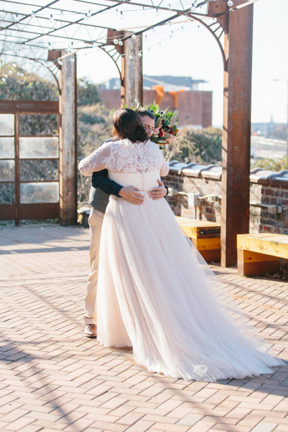 Lauren_Jeremy_Standard_Wedding_Knoxville_Abigail_Malone_Photography_FIlm-172.jpg