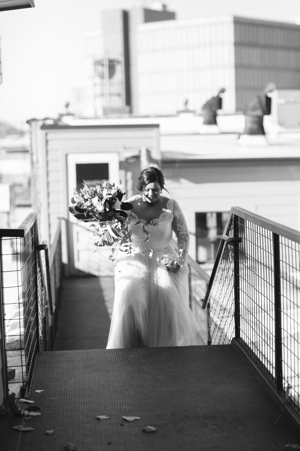 Lauren_Jeremy_Standard_Wedding_Knoxville_Abigail_Malone_Photography_FIlm-167.jpg