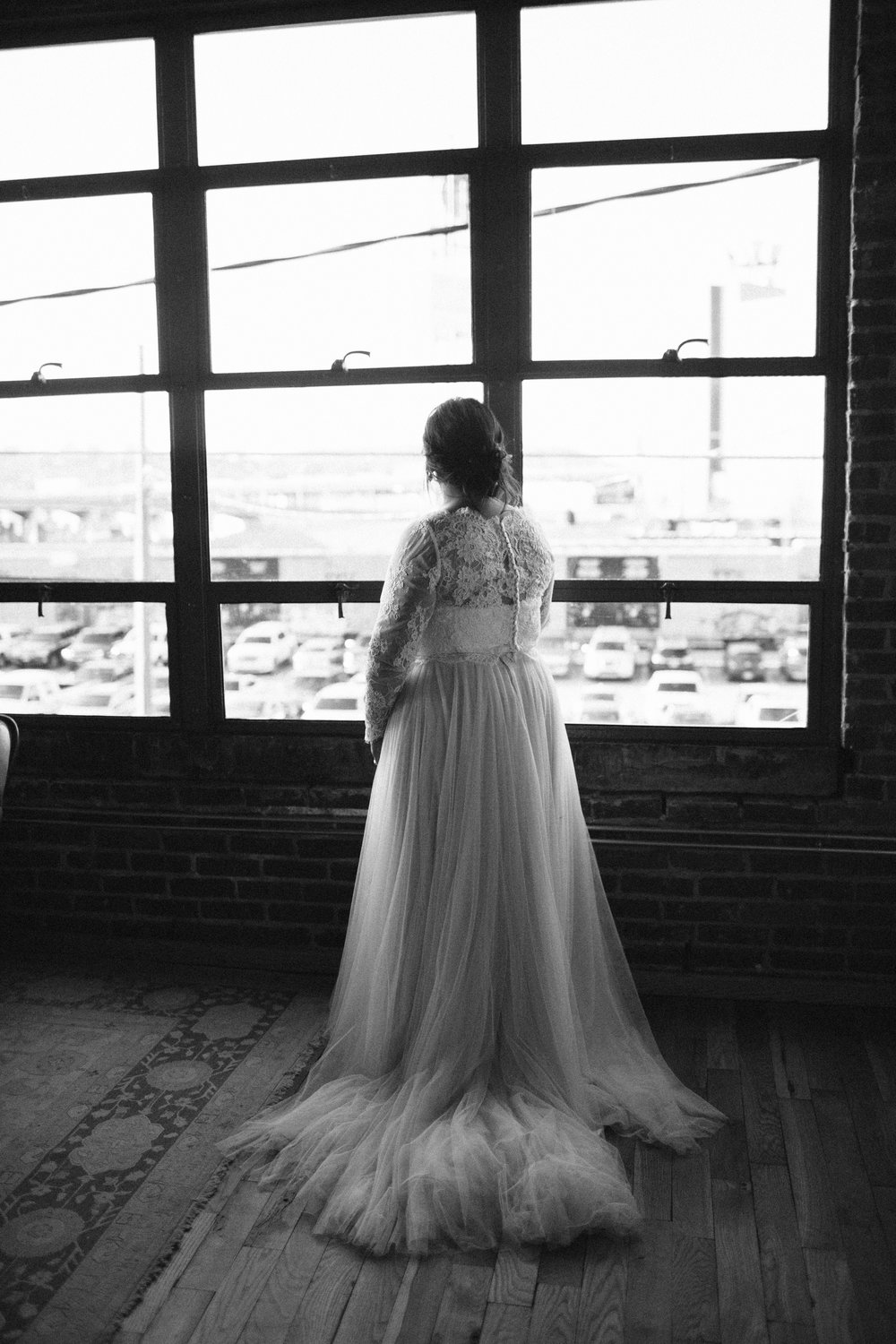Lauren_Jeremy_Standard_Wedding_Knoxville_Abigail_Malone_Photography_FIlm-439.jpg