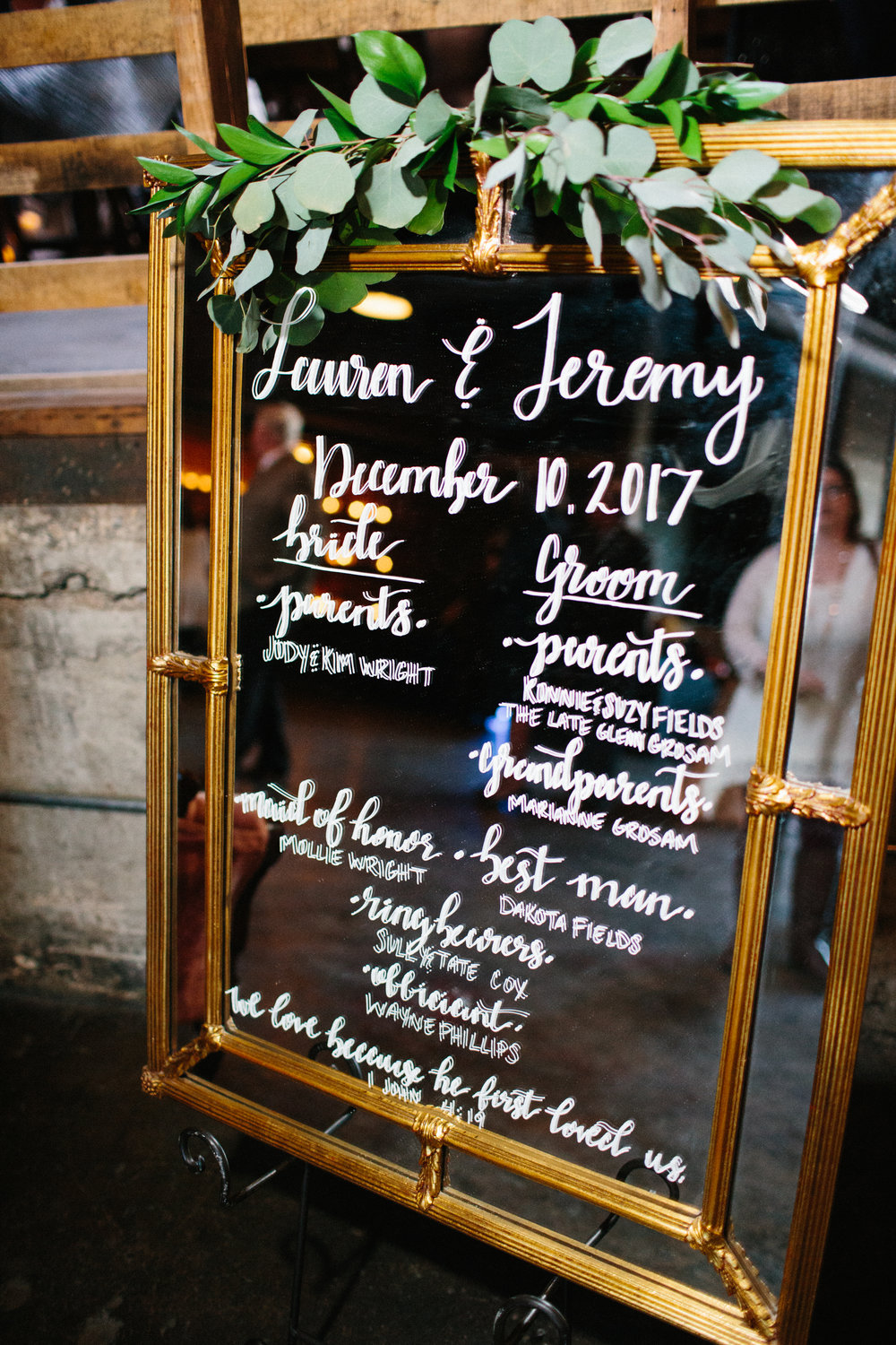 Lauren_Jeremy_Standard_Wedding_Knoxville_Abigail_Malone_Photography_FIlm-442.jpg