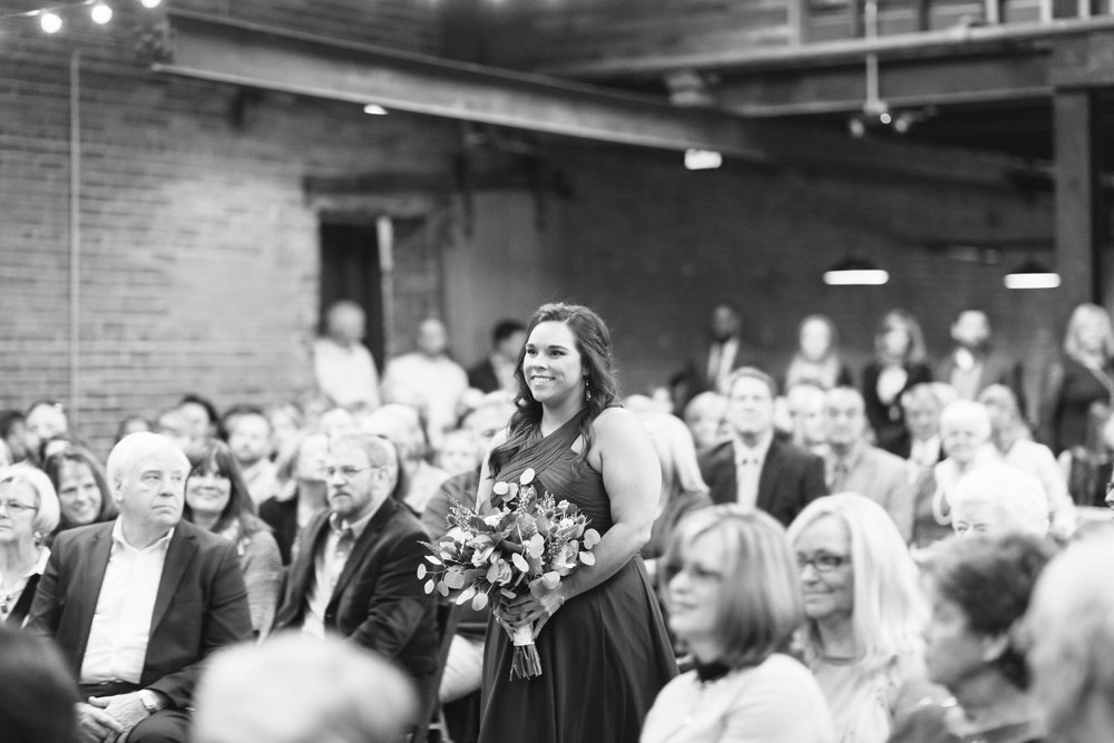 Lauren_Jeremy_Standard_Wedding_Knoxville_Abigail_Malone_Photography_FIlm-453.jpg