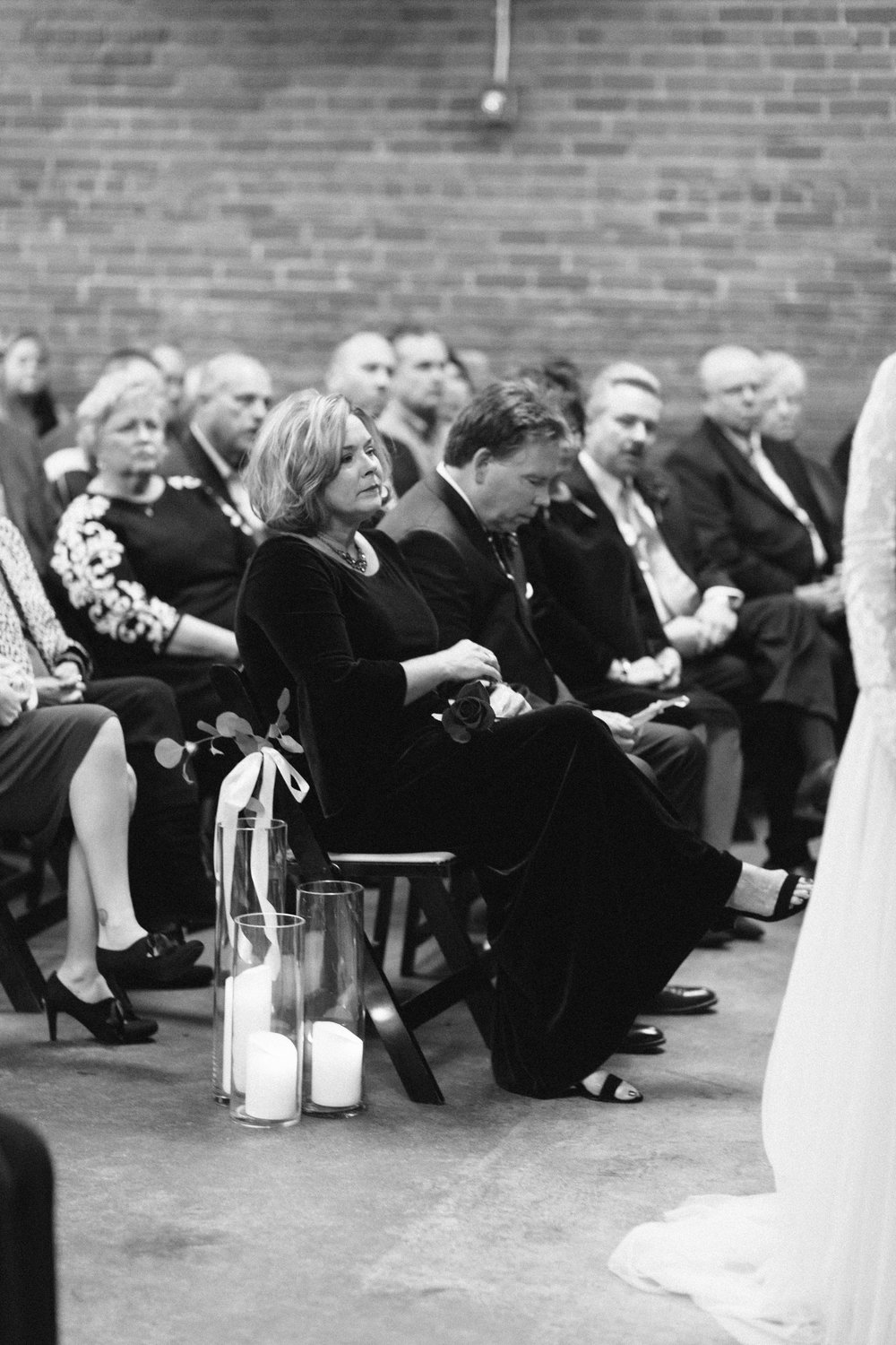 Lauren_Jeremy_Standard_Wedding_Knoxville_Abigail_Malone_Photography_FIlm-471.jpg