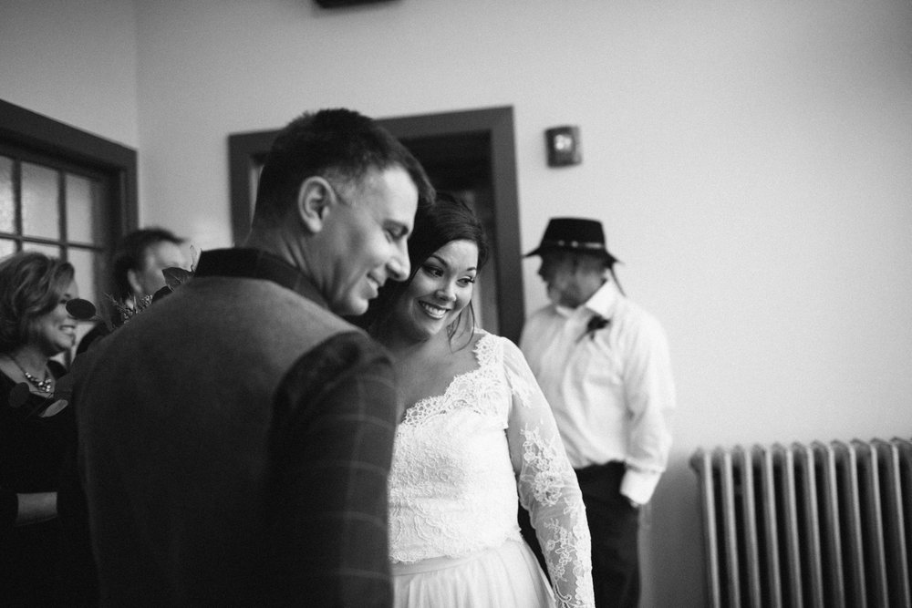 Lauren_Jeremy_Standard_Wedding_Knoxville_Abigail_Malone_Photography_FIlm-502.jpg
