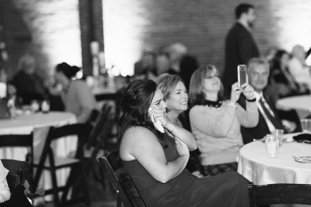 Lauren_Jeremy_Standard_Wedding_Knoxville_Abigail_Malone_Photography_FIlm-547.jpg
