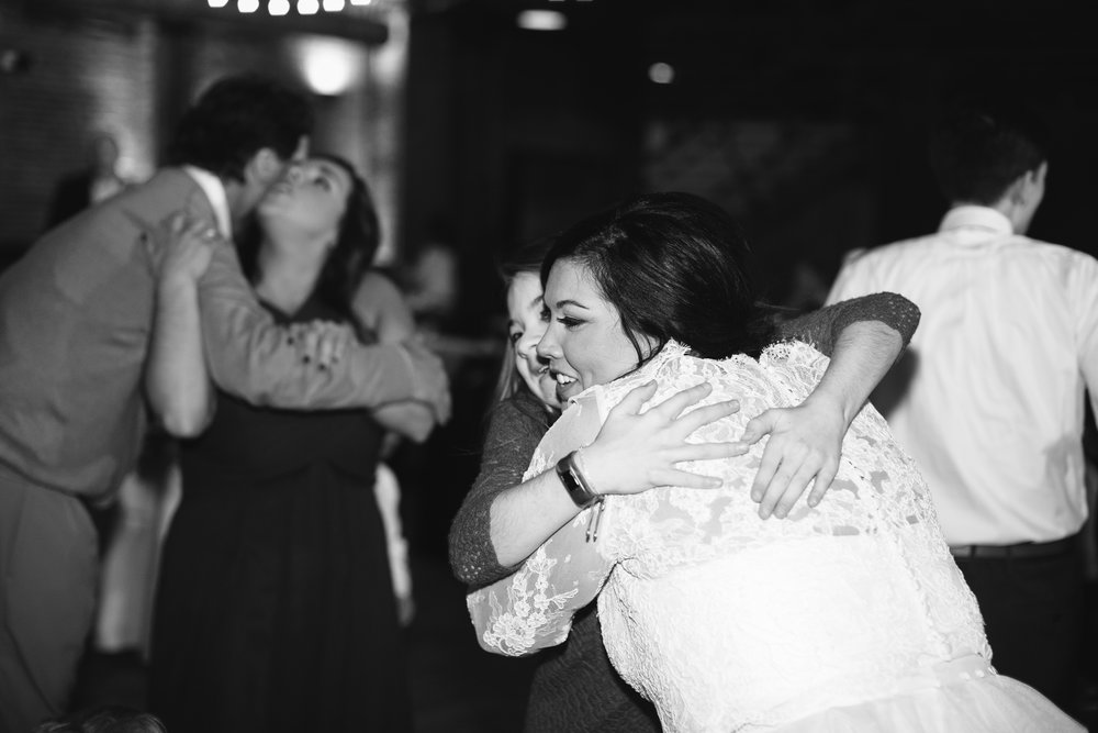 Lauren_Jeremy_Standard_Wedding_Knoxville_Abigail_Malone_Photography_FIlm-580.jpg