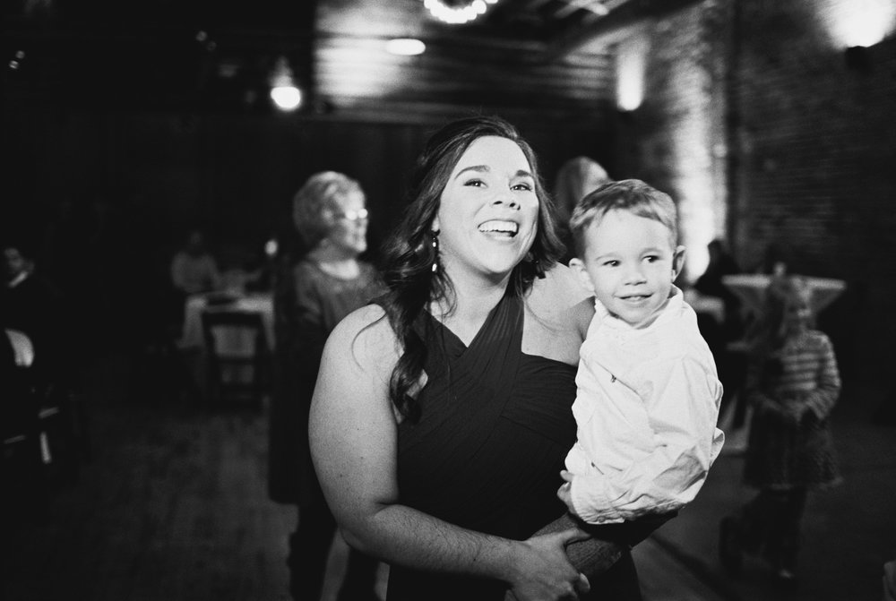 Lauren_Jeremy_Standard_Wedding_Knoxville_Abigail_Malone_Photography_FIlm-585.jpg