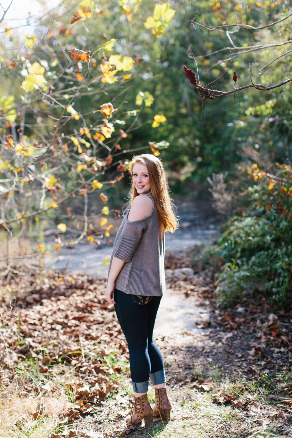 Heather_Senior_Photos_Abigail_Malone_Photography_Knoxville-145.jpg