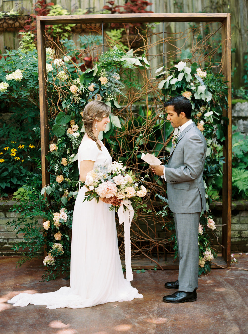 Wahoo_Grill_Atlanta_Indian_Wedding_Abigail_Malone_Photgoraphy_FIlm-91.jpg