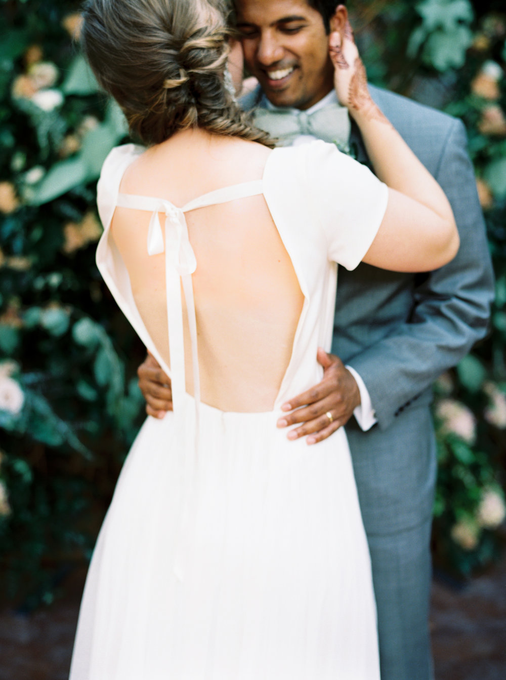 Wahoo_Grill_Atlanta_Indian_Wedding_Abigail_Malone_Photgoraphy_FIlm-109.jpg